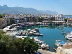 Северный Кипр Кириния