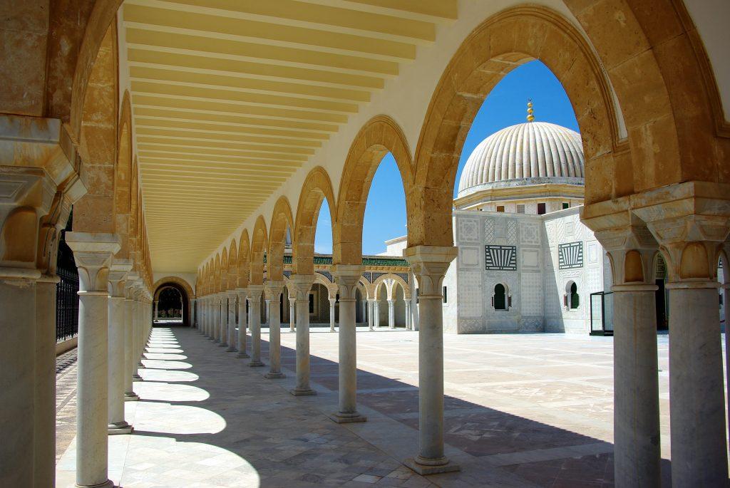 Фото Монастира, Тунис