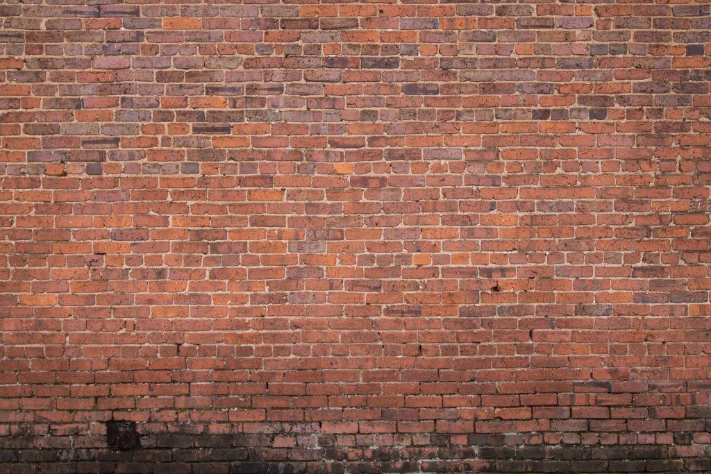 кирпичная стена фото текстура
