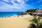 Пляжи Доминиканской республики - Плайя Алисия