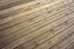 Текстура деревянный пол, дерево, доски на полу
