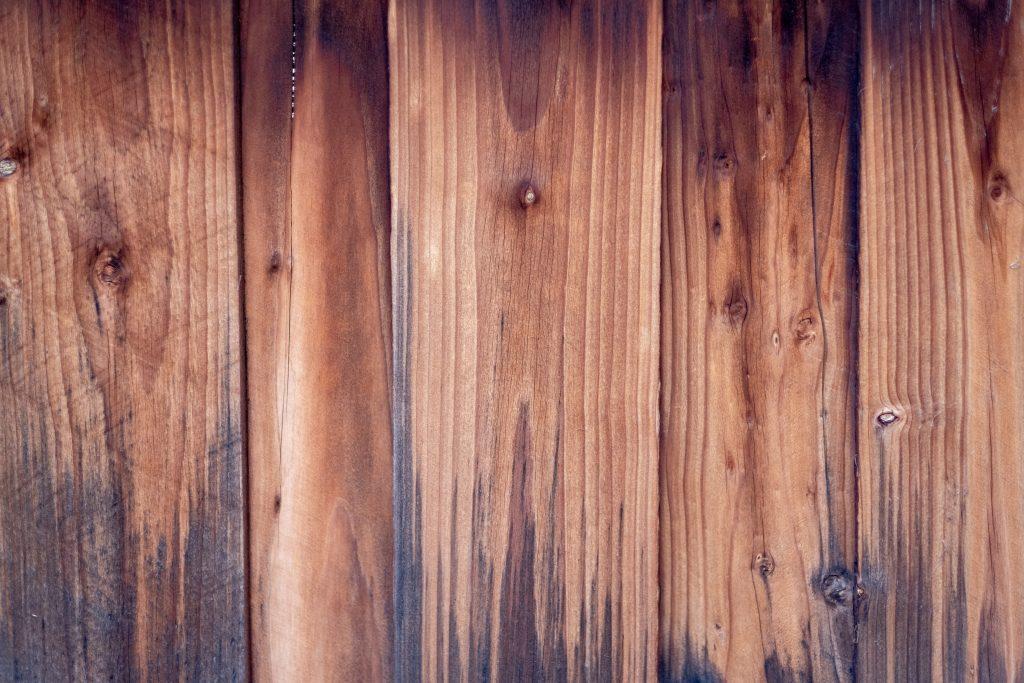 Текстура деревянный забор, доски, доска из дерева